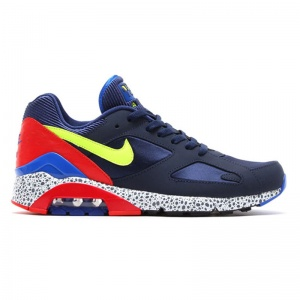 nike_air_max_180_midnight_navy_1