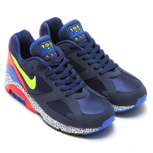 nike_air_max_180_midnight_navy_2