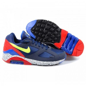 nike_air_max_180_midnight_navy_3