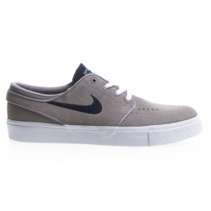 nike_sb_janoski_grey_obsidian_medium_grey_1