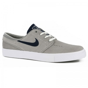 nike_sb_janoski_grey_obsidian_medium_grey_2