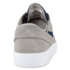 nike_sb_janoski_grey_obsidian_medium_grey_3