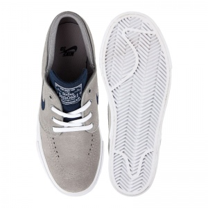 nike_sb_janoski_grey_obsidian_medium_grey_4