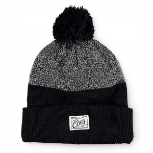 obey-madison-black-colorblock-beanie-_250038