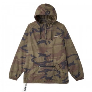 obey_anorak_pullover_hooded_field_camo_1
