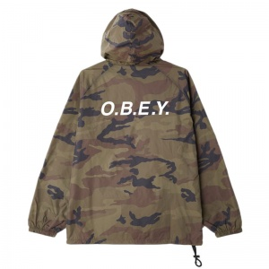 obey_anorak_pullover_hooded_field_camo_2