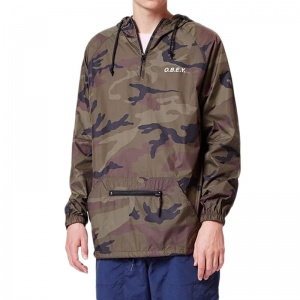 obey_anorak_pullover_hooded_field_camo_3