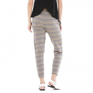 obey_atomic_sweatpant_pant_wo_s_multi_3