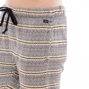 obey_atomic_sweatpant_pant_wo_s_multi_4