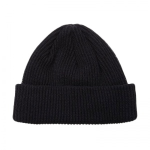 obey_bad_brains_bolt_beanie_black_2