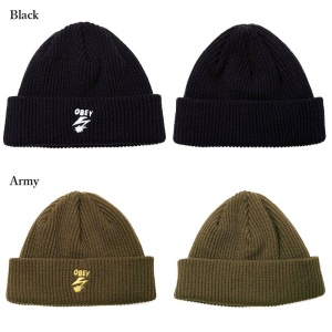 obey_bad_brains_bolt_beanie_black_4