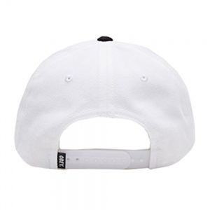obey_brooks_6_panel_snapback_off_white_3