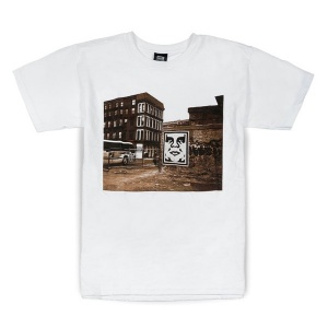 obey_bus_photo_premium_tee_white_1