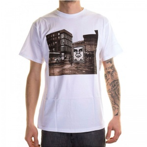 obey_bus_photo_premium_tee_white_2