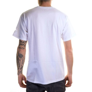 obey_bus_photo_premium_tee_white_3
