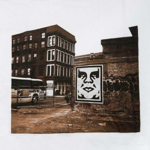 obey_bus_photo_premium_tee_white_4