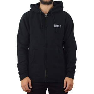 obey_collegiate_reflective_zip_1