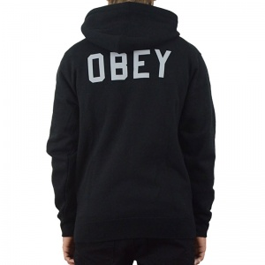 obey_collegiate_reflective_zip_2