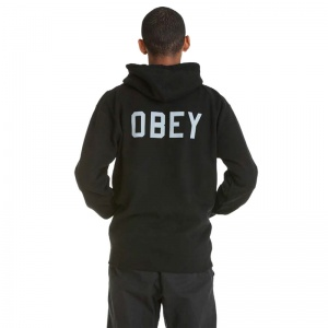obey_collegiate_reflective_zip_3