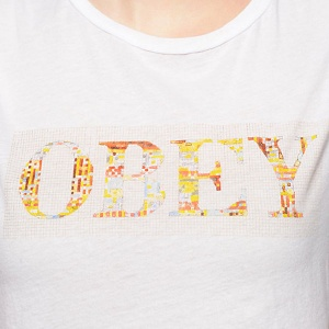 obey_color_theory_logo_tiny_tee_white_5