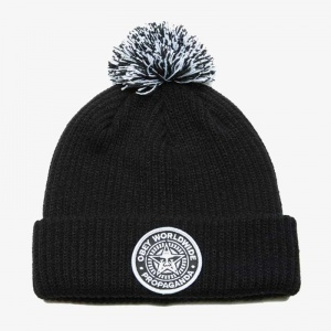 obey_commissioner_pom_pom_black_2
