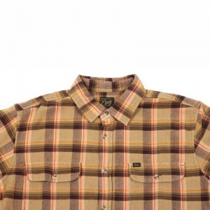 obey_conner_woven_brown_multi_2