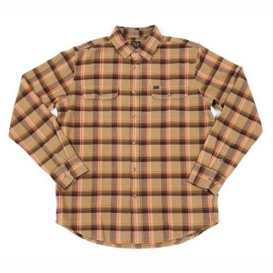 obey_conner_woven_brown_multi_3