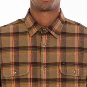 obey_conner_woven_brown_multi_4