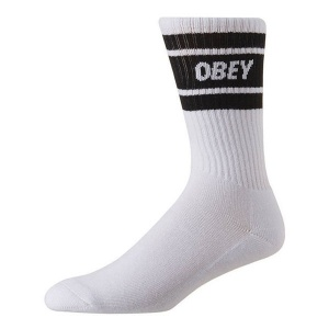 obey_cooper_socks_white_black_2