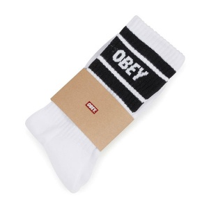 obey_cooper_socks_white_black_4