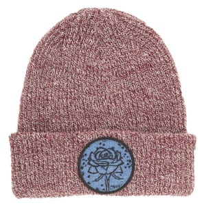 obey_cosmic_rose_beanie_women_burgundy_1