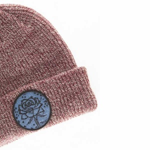 obey_cosmic_rose_beanie_women_burgundy_2