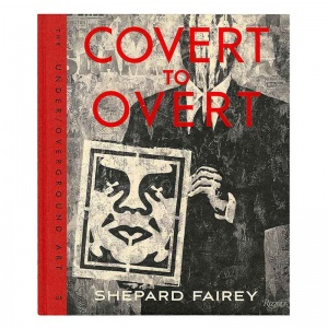 obey_cover_to_over_book_1