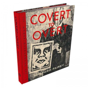 obey_cover_to_over_book_3