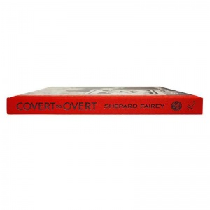 obey_cover_to_over_book_6