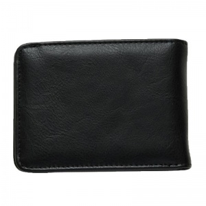 obey_creeper_bi_fold_wallet-_black_2