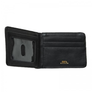 obey_creeper_bi_fold_wallet-_black_3