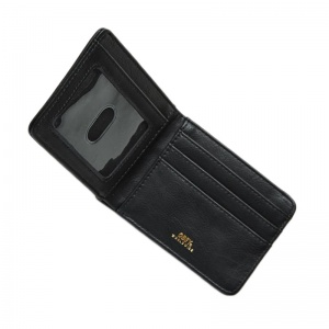 obey_creeper_bi_fold_wallet-_black_4