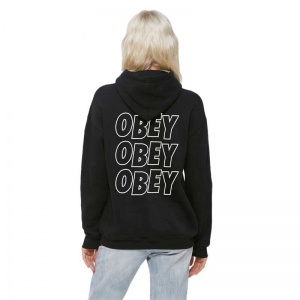 obey_creeper_static_delancey_pullover_black_1
