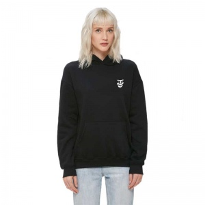 obey_creeper_static_delancey_pullover_black_2