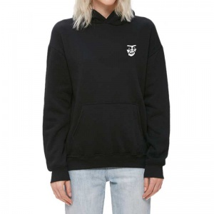 obey_creeper_static_delancey_pullover_black_4