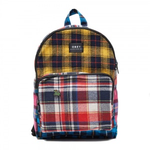 obey_daria_backpack_multi_1