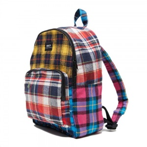 obey_daria_backpack_multi_2
