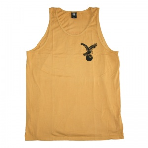 obey_death_from_above_premium_tank_mustard_2