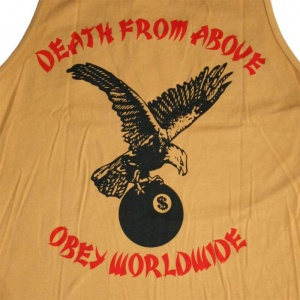 obey_death_from_above_premium_tank_mustard_3