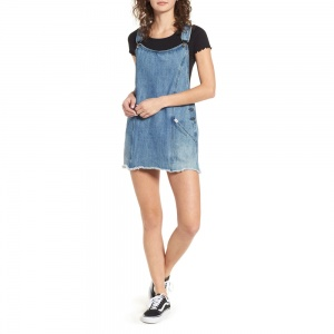 obey_debs_overall_dress_indigo_1