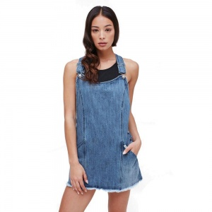 obey_debs_overall_dress_indigo_2