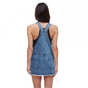 obey_debs_overall_dress_indigo_4