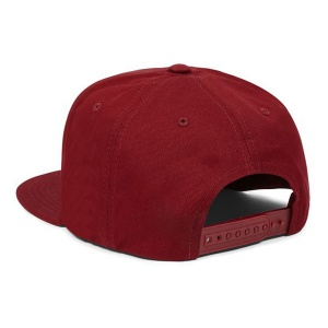 obey_downtown_snapback_wine_3