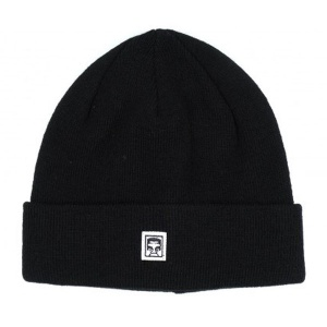 obey_eighty_nine_beanie_black_1
